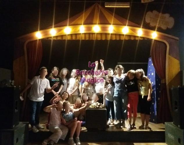 teatro per ludoteca (11).jpg