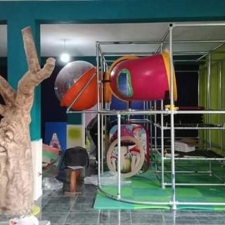 installazione playground ludoteca (20)-m