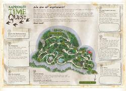 mappa parco giochi dinosauri.jpg
