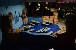 scenografie acquario ludoteca.jpg