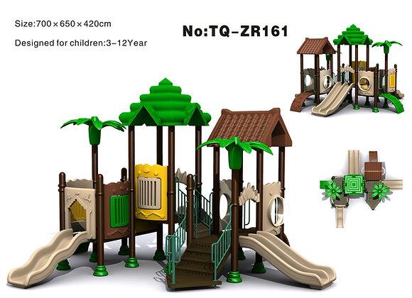 ODTQ-ZR161 Mt.7.0x6.5x4.2