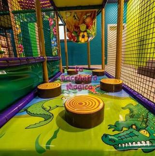Playground per ludoteche (27).jpg