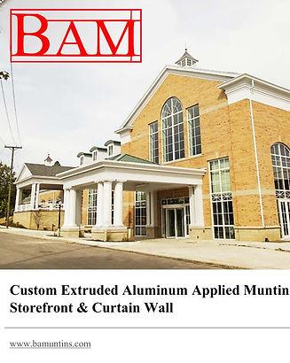 New BAM Cover-1.jpg