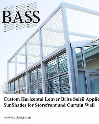 New BASS Cover-1.jpg