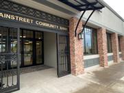 Main St. Professional Center