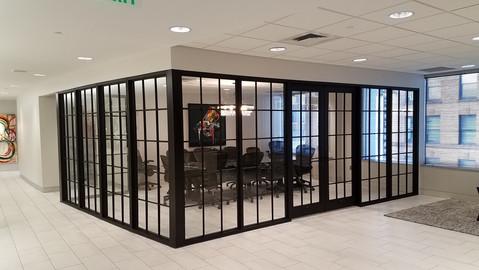 Goldasich Office