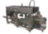 Kartonneer machine