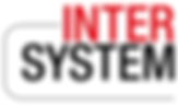 InterSystemLogo.png