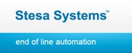 Stesa Systems