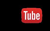 Stesa Systems youtube