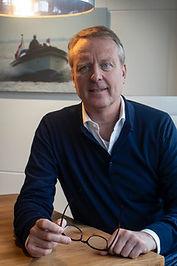 Jan Willem van Nieuwenhuijzen
