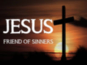 Jesus-Friend-of-Sinners-e1339083779980.j