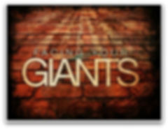 Face your Giants