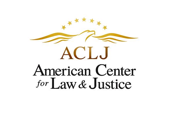 aclj-logo-png.png