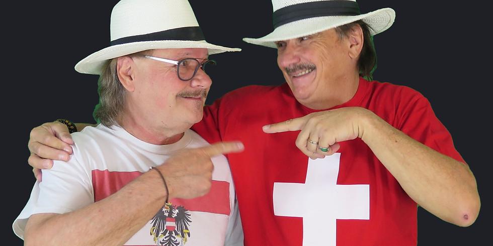 1. August Feier 8162 Steinmaur