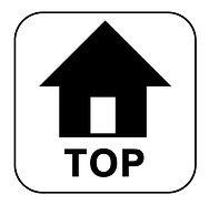 アイコン_TOP02.jpg