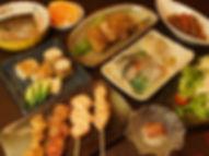 め組1_edited.jpg