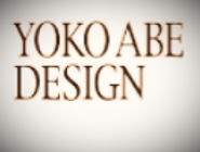 2yoko-abe-design_edited_edited.jpg