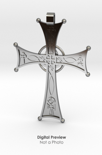 FromShapeways.350px.Silver.png