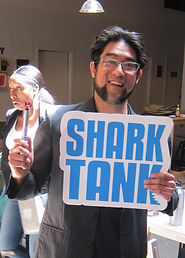 Dave_SharkTank_May2018.jpg