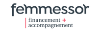 Femmessor_Logo_plus.png