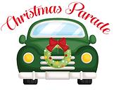 CHA Events Logos Christmas Parade.png