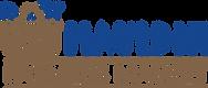 Mauldin Farmers Market Logo Outlines.png