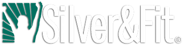 silver-and-fit-logo[1].png