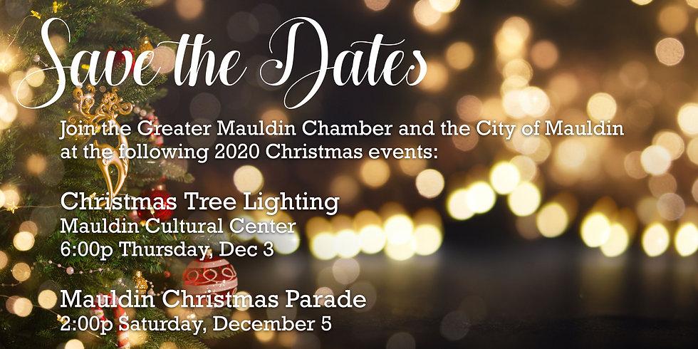 CHA-Christmas-events-img.jpg