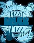 2019-pbj-logo-4c.png