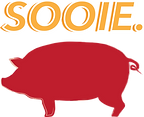 SOOIE-pig-and-logo.png
