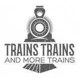 Chamber Event Logos-Trains.png
