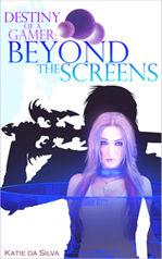 BeyondtheScreensThumbnail-F.jpg