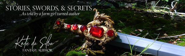 Blog-Banner--Stories,-Sword.jpg