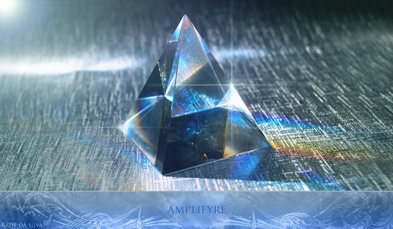AmplifyreGallery