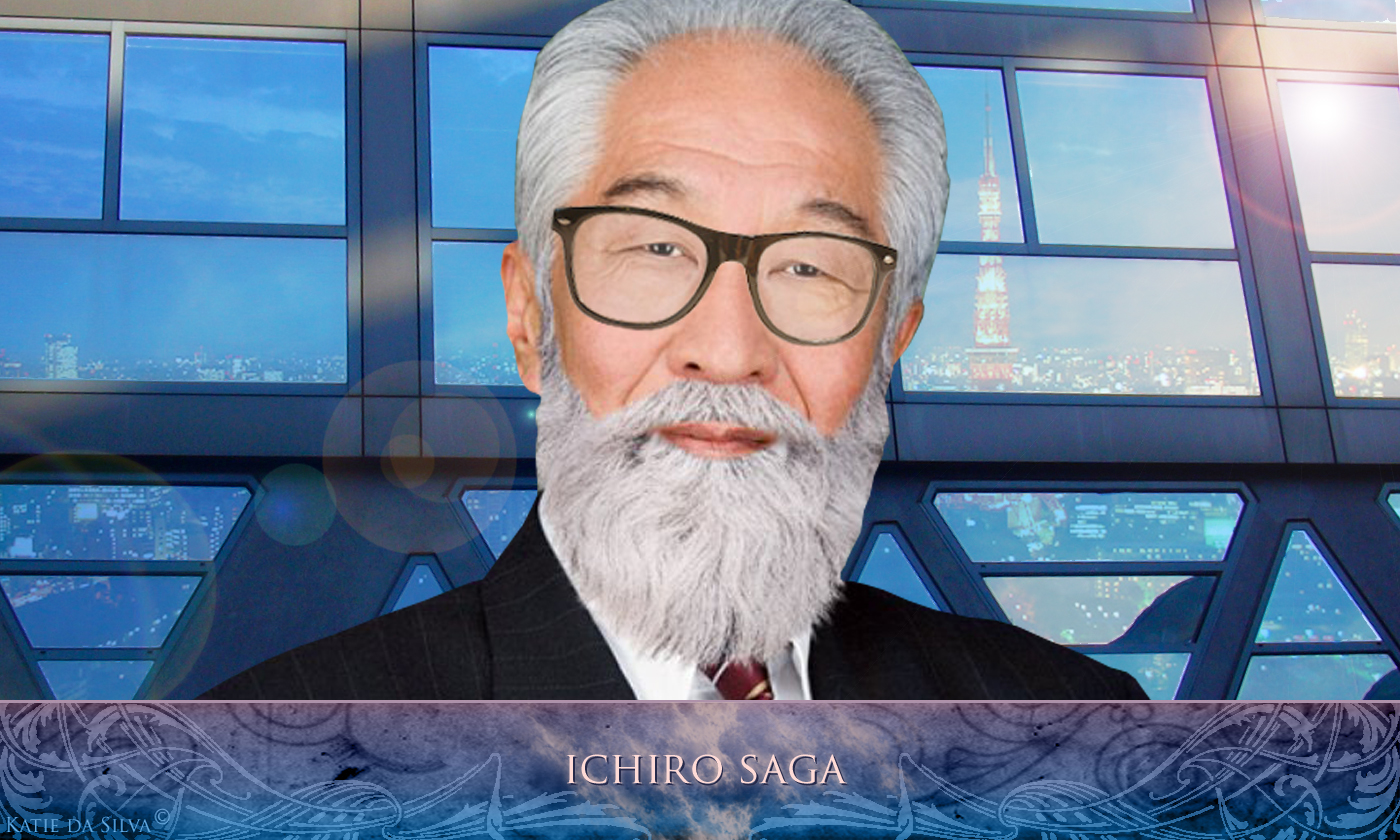 IchiroGallery