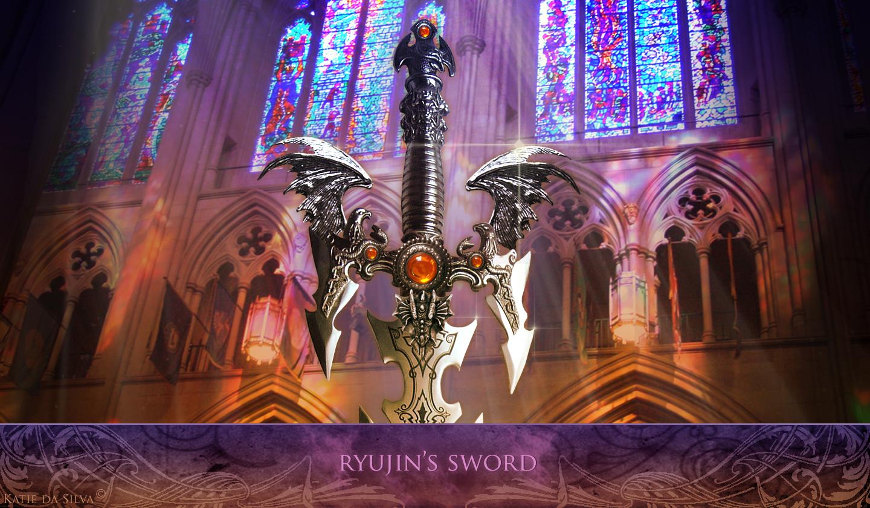 RyujinsSwordGallery2