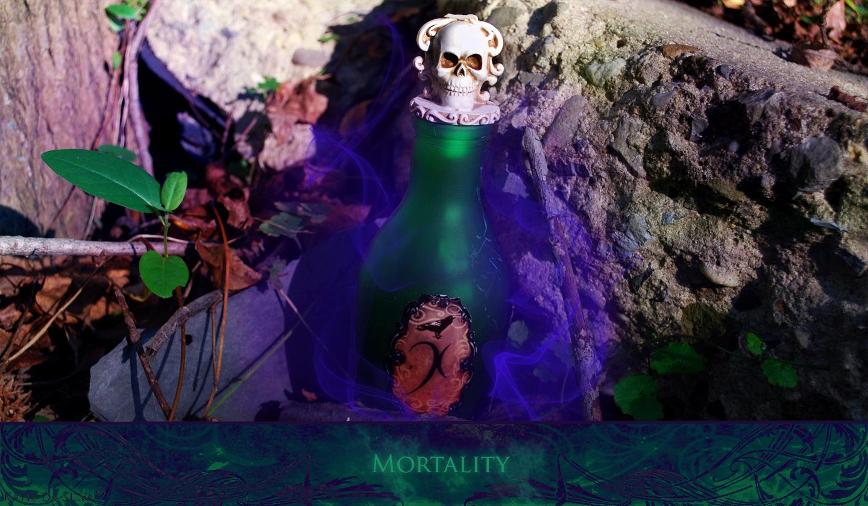 MortalityGallery