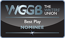 wggb-winner-best-play-500px-x-295px.png