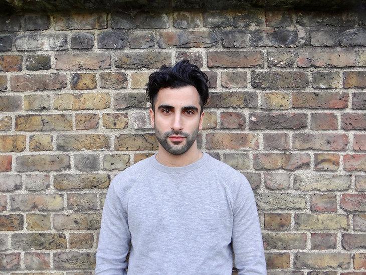 Tariq Jordan