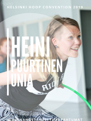 HELSINKIHOOPCONVENTION2019_pages-to-j