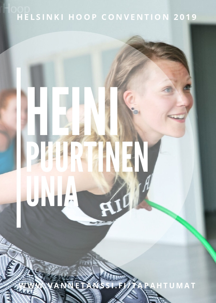 HELSINKI HOOP CONVENTION 2019_pages-to-j