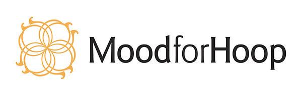 Vannetanssi MoodforHoop.jpg