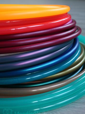 Värillisetvanteet.jpg