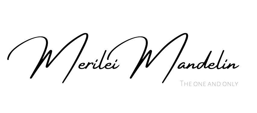 Merilei Mandelin.jpg