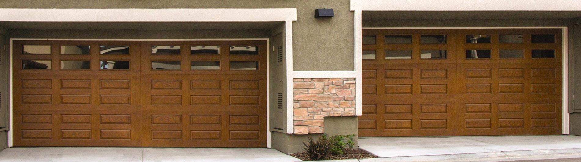 9800-Fiberglass-Garage-Door-7ft-HRP-Cher