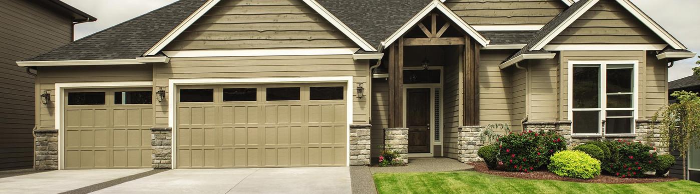 9700-CH-Garage-Door-OakPark-CustomPaint-