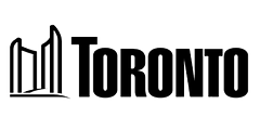 city-of-toronto-logo_edited.png