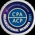 CPA-409861-Organizational-Seal.webp