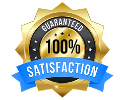 100_satisfaction_badge_600x480-min.png